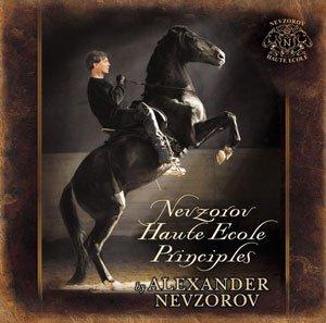 Alexander Nevzorov