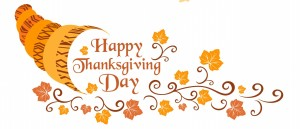 new-happy-Thanksgiving-day-pictures1
